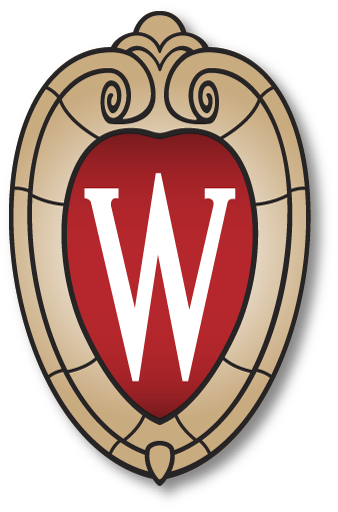 uw madison admissions essay Office of admissions and recruitment - university of wisconsin-madison 2018 office of admissions and2017.