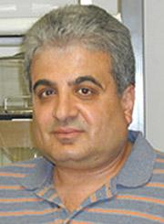 Adnan Elfarra