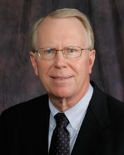 Alan Hanson