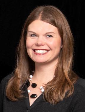 Andrea Porter