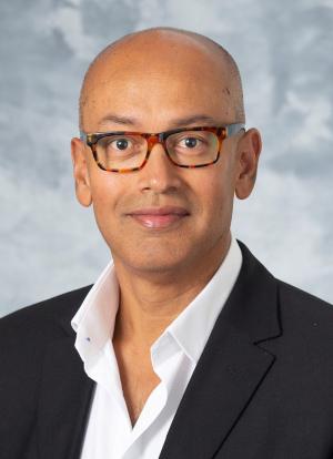Arash Bashirullah