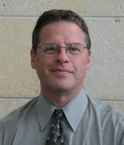 Barry Gidal