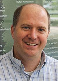 Chad Vezina