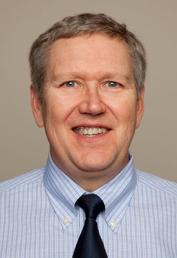 David Kreling