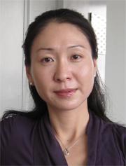 Jiaoyang Jiang