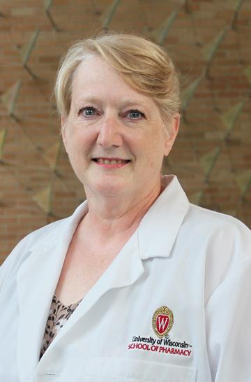 Karen Kopacek