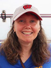 Lara Collier