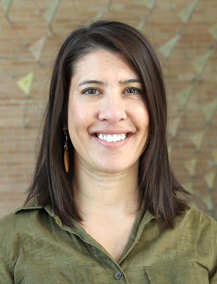 Lisa Imhoff