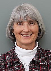Mara Kieser