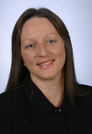 Margaret Clagett-Dame