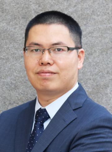 Quanyin Hu