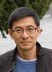 Richard Hsung