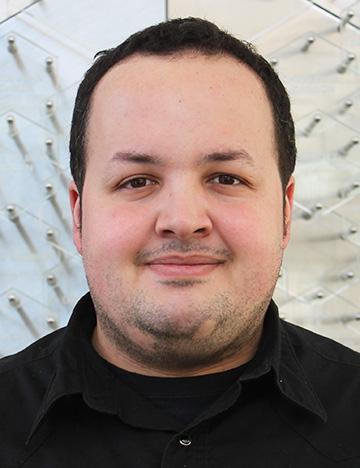Ken Sabbar