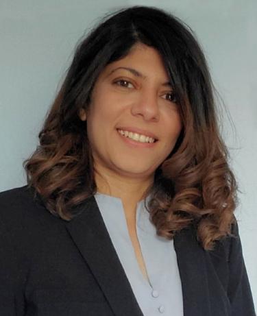 Sara Serag