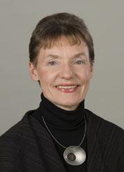Christine Sorkness
