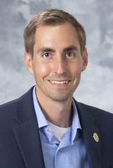 Cody Wenthur